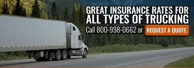 100 Tow Truck Insurance Chardon Oh Agent Gurus