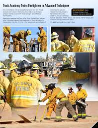 Presidents Update - January 2018 New Honda Ridgeline Offers Near Alburque Nm Roofwalks Hashtag On Twitter Homeland Security Degree Rio Hondo College Public Safety Division Summer Scene 2016 By Colgate University Issuu Fire Academy Class 82 Youtube Truck 8 Wildland Photography Page 3 Streaming Thru America Trade And Logistics In Southern California The Worlds Best Photos Flickr Hive Mind