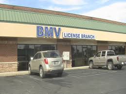 Indiana BMV Branches To Be Closed Several Days For Holidays One Hurt In Mall Shooting Indiana Bmv Branches To Be Closed Several Days For Holidays Home Wieland News Events Blog Ross Medical Education Center Two Men And A Truck Franchise Opportunity Panda Harleydavidson Of Fort Wayne Facebook Two Men And A Truck Toledo Oh Inkfreenewscom Memphis Southeast 41 Photos Movers 3560 Glenbrook Dodge American Flag Is True Landmark Samaritan Transport Parkview Health