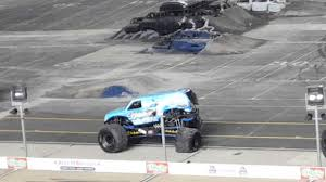 Monster Truck Madness Bristol Motor Speedway - YouTube Truck Race At Bms In August Moved Back One Day Sports Brnemouth Kawasaki On Twitter Massive Thanks To Volvo And Erik Jones Falls Short Of First Cup Series Win Records Careerbest Total Truck Centers Racing Total Centers News Kingsport Timesnews Nascars Tv Deal Helps Overcome Attendance Bristol Tn Usa 21st Aug 2013 21 Nascar Camping World 2017 Motor Speedway Josh Race Preview Official Website Matt Crafton Toyota Racing Ryan Blaney Won The 18th Annual Unoh 200 Presented By Zloop Freightliner Coronado Havoline Ganassi