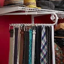shop closet organization at lowes
