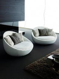 Grey Bean Bags 7 Foster Joanna 64 Modern Living Room Furniture