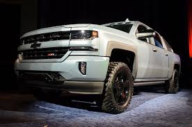 Chevy Unveils New Concept Trucks Ahead Of Show Chevrolet Unveils Camoheavy 2016 Realtree Bone Collector Silverado What You Know About Truck Accsories Concept Trucks Sema Show Youtube Tough Rigs And Hard Core Decoys 2015 Lingenfelter Reaper News Information Products Tagged Chevrolet Introduces Trucks At Show Myautoworldcom Amazoncom Deer Hunting Bowhunting Gun Sticker Decal Silver 6 Automotive Image Galleryrhucktrendcom The Chevy 2014 Jacked Up Camo High Desert A Bowtie Occasion Pinterest Compare Vs Etrailercom