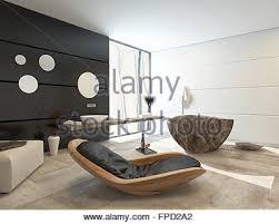 moderne schwarze geflieste badezimmer mit waschbecken in