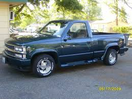1994 Chevy Silverado | 1994 Chevrolet.. Since I Will Be Getting Rid ... 1994 Chevy Choo Customs Stepside Pickup Truck Flickr My Dad Gave My Son His Old 94 Z71looks Just Like This But C1500 The Switch Chevrolet Ck Wikipedia 1500 Questions It Would Be Teresting How Many 454 Ss Best Of Twelve Trucks Every Guy Needs To Own Readers Rides Issue 3 Photo Image Gallery Fabtech 6 Performance System Wperformance Shocks For 8898 Home Facebook Silverado Parts Gndale Auto Parts 93 Code 32 Message Forum Restoration And Repair Help