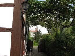 pfadfinderhaus in herxheim