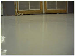 sherwin williams epoxy floor coating kit flooring home