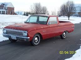 1962 Falcon Ranchero Parts Chaser 200 CID T5 5 Speed Shop Truck ... 1957 Ford Ranchero For Sale 2077490 Hemmings Motor News Stock Photos Images Alamy 1965 Falcon Pickup Truck Youtube Chevrolet El Camino And Whats In A Name 1978 Truck Sales Folder Lowered Custom 1950s Vintage Ford Ranchero Truck Structo Toy Land Garage Shop Spec 1962 Bring A Trailer 1968 500 Pick Up 336 Near Classic Trucks Advertising Pinterest Considers Compact Unibody Pickup The Us Conv Flickr