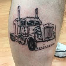 Truck Tattoo Designs - Images For Tatouage 10 Funky Ford Tattoos Fordtrucks Just Sinners Semi Truck Trucks And Big Pinterest Semi Amazoncom Large Temporary For Guys Men Boys Teens Cartoon Of An Outlined Rig Truck Cab Royalty Free V On Beth Kennedy Tattoo Archives Suffer Your Vanity Turbocharger Part 2 Diesel Tees Ldon Tattoo Cvention Vector Abstract Creative Tribal Briezy Art Full Of Karma Funny Jokes From Otfjokescom Sofa Autostrach