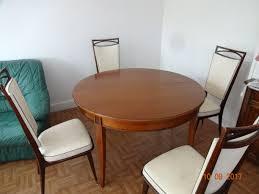 vente salon complet canapé fauteuils table basse table à