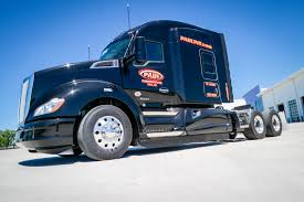 Truck Driving Jobs - Paul Transportation Inc. Tulsa OK Star Transport Llc The Midwests Fuel Specialists Buckling Down Oklahoma Seatbelt Law Change Saves Truckers Lives Home Liquid Trucking Farmers Oil Diversified Trucking Company Bulk Transporter Distribution Solutions Inc Company Arkansas Beck In Elk City Ok 73644 Top 5 Largest Companies The Us Bowers Trucking Baylor Join Our Team Inexperienced Truck Driving Jobs Roehljobs Freymiller A Leading Specializing Yrc Worldwide Wikipedia