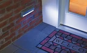 nsl led brick brick lights discount lighting