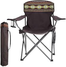 Outdoor Folding Chair Folding-Chair-Lightweight, Fishing ...
