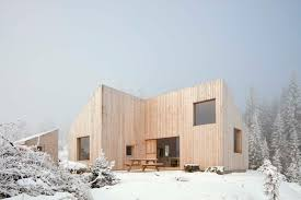 100 Ulnes Mork Architects Mylla Cabin Thisispaper Magazine