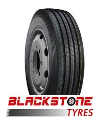 China 9.5r17.5 265/70r19.5 Longmarch Double Star Heavy Duty Truck ... Types Of Tires Which Is Right For You Tire America China 95r175 26570r195 Longmarch Double Star Heavy Duty Truck Coinental Material Handling Industrial Pneumatic 4 Tamiya Scale Monster Clod Buster Wheels 11r225 617 Suv And Trucks Discount 110020 900r20 11r22514pr 11r22516pr Heavy Duty Truck Tires Transforce Passenger Vehicles Firestone Car More Michelin Radial Bus Mud Snow How To Remove Or Change Tire From A Semi Youtube