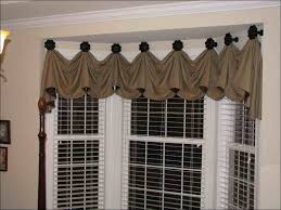 kitchen kitchen valance patterns free valances at bed bath