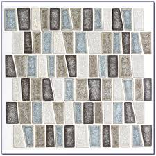 American Olean Glass Tile Trim by Kitchen Glass Lowes Mosaic Tile For Inspiring Wall Decoration Ideas