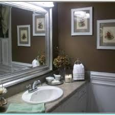 Best Paint Color For Bathroom Walls by Best Paint Color For Small Bathroom Interior That You Can Apply To