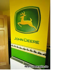 John Deere Bedroom Decorating Ideas by 105 Best John Deere Bed Room Images On Pinterest John Deere Boys