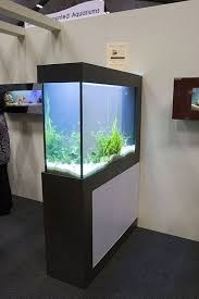 52 modern aquarium partition ideas for living room living
