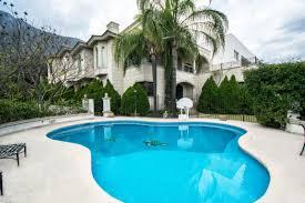 100 Minimalist Homes For Sale Houses In Monterrey Mexico Minimalist Interior Design