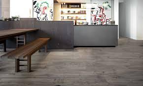 wood talk ceramic tile ergon tile bpi nashville tn 37210