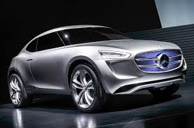 Subaru Truck Concept | 2019 2020 Top Upcoming Cars