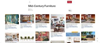 7 Best Mid-Century Home Decor Inspiration Boards On Pinterest Interior Trends Interiors Best 25 Interior Design Blogs Ideas On Pinterest Driven By Decor Decorating Homes With Affordable Style And Cedar Hill Farmhouse Updated Country French Modern Industrial Loft Style Past Meets Present Vintage Kitchen Cabinets Nuraniorg Chicago Design Blog Lugbill Designs Indian Hall Ideas Aloinfo Aloinfo 20 Wordpress Themes 2017 Colorlib 100 Home Store 6 Fast Facts About Tiger The Smart From Inspirationseekcom