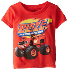 Nickelodeon Little Boys' Blaze And The Monsters Tee (5T): Amazon ... Baewatch Unisex Short Sleeve Tshirt Carpe 124 Apparel Blaze And The Monster Machines Shirt From Hit Nick Jr Show Amazoncom Inktastic 3rd Birthday Truck Toddler Tshirt Online Store Jam Camin Boys 4 5 6 7 Tee Top Grave Digger El Toro Kids Rap Attack Thrdown Ecoblack Princess Unisex Cozy Sweatshirt I Shoot People Mens Tshirt Forged Freedom T Shirt Dennis Anderson 20th Anniversary T Truck Ugly Christmas Sweater Vietees Shop
