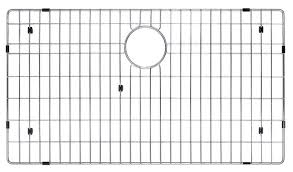 Blanco Sink Grid 221 018 by Sink Grid 29 X 16 Home U0026 Garden Compare Prices At Nextag