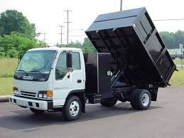 Dump Trucks For Sale Mn Also Truck Photo Prop As Well Bed Cover ... Isuzu Landscape Trucks For Sale 7v7s5 Isuzu Landscape Truck For Sale 1400 2017 Used Npr Hd Crew Cab14ft Alinum Dump Picture 17 Of 50 Truck New Isuzu Npr Glamorous Craigslist Landscaping Sumptuous Design Inspiration Lawn Care Van Box Internal Dove Tail Youtube Hino Fuso Commercial In South Florida Tri County 31 Awesome 28 For Landscaper Neely Coble Company Inc Nashville Tennessee Wtr Quick Spec