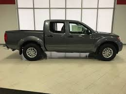 New 2018 Nissan Frontier SV 4D Crew Cab In St. Cloud #61628 | Miller ... Amazoncom 2013 Nissan Frontier Reviews Images And Specs Vehicles Final Series Ep1 2017 Longterm Least New 2018 For Sale Ccinnati Oh Jacksonville Fl Midsize Rugged Pickup Truck Usa Preowned Sv 4d Crew Cab In Yuba City 00137807 The The Under Radar Midsize Pickup Truck Trucks For In Tampa Titan Review Ratings Edmunds Pro4x Getting Too Expensive 10 Reasons To Get A Atlanta Ga