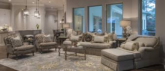100 How To Design A Interior Of House Charbonneau S Houston