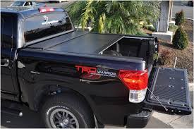 Pickup Truck Bed Seats Elegant Rollbak Tonneau Cover Retractable ... Pickup Truck Bed Seats Lovely 2018 New Toyota Ta A Limited Double You Probably Cant Guess Whats Amazing About This And Suv Honda Ridgeline Timwaagblog Personal Camping Rules Titan Fullsize Design Nissan Usa 2000 Hyundai Accent Cversion With Brattype Intros Xd King Cab Rear Seat Delete Option Bedryder Seating System Sizes Are Important When Selecting Accsories 2019 Allpurpose Tundra 4wd 1794 Edition