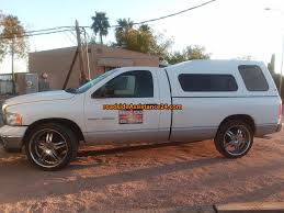Roadside Assistance In Gilbert - Cheap Roadside Service Nearby Industry Articles Knapheide Website We Offer 247 Roadside Assistance Mccoy Truck Tires Aa Mobile Road Service For Semi Trucks Trailers Near Me In 24 Hour Mechanic Services Central Ca Express Commercial Missauga On The Tire Terminal Tow Truck Wikipedia Cottonwood Az Rees Automotive Bestrux On Twitter Bestrux Service Big Rig Road Shorters Wrecker 65 Short Jack Dr Vicksburg Ms Vec Ready Repair Naples