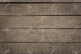 Wood Floor Texture Seamless Interesting Old Vintage Background Hardwood