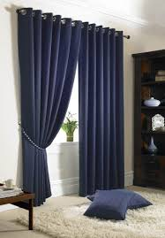 Walmart Grommet Blackout Curtains by Bedroom Very Cheap Curtains White Drapes Walmart Ikea Blackout