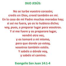 15 De Agosto Asunción De La Virgen Al Cielo
