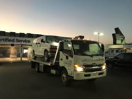 100 Cheapest Tow Truck Service San Diego Ing Flatbed Ing Company
