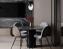 mitte bathroom on behance interior design home decor