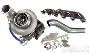 Performance Truck Parts Toxic Diesel Performance Cummins Diamond Eye Downpipes Revell 1 Mopar Parts Dodge Race Truck 852341 Ebay Chevrolet Accsories Chevy Replacement China High Camshaft For Performance Truck Parts In Western Canada Wildcard Offroad Jasons Repair Engine 3 To Upgrade Your Ride For Better Texas With Muscle Trucks Of America Blogs Custom Shows Classic New 2017 Chevygmc Duramax L5p Intake Exhaust Jet Products Jet Automotive