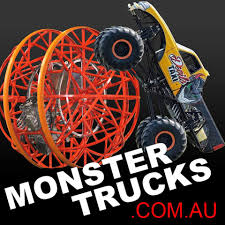 Monster Trucks Movie - Home | Facebook Monster Trucks Bluray Dvd Talk Review Of The Dvd Cover Label 2016 R1 Custom Fireworks Us Off Road 1987 Duke Archive Video Archives Comingsoonnet Thaidvd Movies Games Music Value Details About Real Wheels Mega Truck Adventures Bulldozer Blaze And The Machines Tv Series Complete Collection Box Rolling Vengeance Kino Lorber Theatrical Comes To April 11th Digital Hd March 2015 Outback Challenge Out Now Intertoys Buy Season 1 Vol