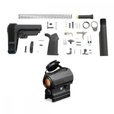 PSA SBA3 MOE EPT Pistol Lower Build Kit & Vortex Sparc AR 1x Red Dot Scope  - $249.99 Shipped Palmetto State Armory Greenville Home Facebook Signalzero Freedom Experiment Pepperjax Grill Coupon Art To Rember Psa 556 Nickel Boron Bcg 6445123 Free Shipping Code September 2018 Sale 105 Pistollength 300aac Blackout 18 Phosphate 12 Slant Mlok Moe Ept Sba3 Pistol Kit 5165448818 399 Shipped Coupon Promo Codes Dealmeuponcom By Dealmecoupon1 Issuu 65 Creedmoor Gen 2 1000 Yards On A Budget Armorys Psa15 Rifle Review Aeropostale Codes 25 Off Sahalie Discount Lower Build Vortex Sparc Ar 1x Red Dot Scope 24999 Mineos Pizza Coupons Sysco Foods Discounts