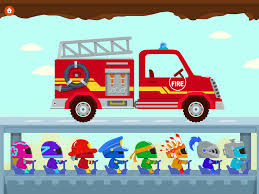 Monster Truck Driver & Racing - Android Apps On Google Play Sp 100 Aerial Scranton Pa Sutphen Fire Trucks Rescue Truck West Elgin On A Common Question Answered For Tax Payers Why Do So Many Trucks Firefighting Simulator On Steam China Fire Truck 6000l Dofeng Right Hand Drive Engine 2 Seater Engine Ride On Shoots Water Wsiren Light Watch Dogs Driving My Transparent With Sirens Youtube Ford Cseries Wikipedia Anarchist Department Deals Osoyoos Times Emergency Vehicle Operations Traing 1022 Oreland Volunteer 3d Android Apps Google Play