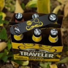 Jack O Traveler Pumpkin Shandy Calories by Traveler Beer Company Jack O Shandy Beers I U0027ve Tasted