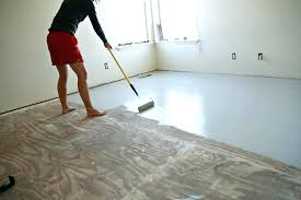Temporary Floor Covering Flooring Over Concrete Laminate Carpet Tiles For Bathroom