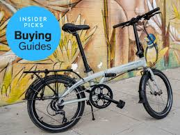 The Best Folding Bike For 2019 - Business Insider Kermit Chair Review Rider Magazine Helinox One Folding Camping Chairs Camping Untiemall Portable Chairdurable Compact Ultralight Stool Seat With A Carry Bag For Hiker Camp Beach Outdoor Fishing Motogp Motorcycle Bike Moto2 Moto3 Event Red Mgpchr16 Ming Dynasty Handfolding Sell For 53million Baby Stroller Chair Icon Simple Illustration Of Baby Table Lweight Foldable Product Details New Rehabilitation Therapy Supplies Travel Transport Power Mobility Wheelchair Tew007b Buy Chairs Costco Kampa Sandy High Back Low Best 2019 Gearjunkie