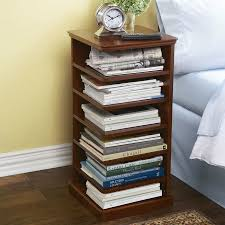 7 Space Saving Book Storage Ideas For Small Homes