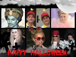 Marlon Wayans Halloween Kick by 10 Halloween Costume Ideas From The Stars