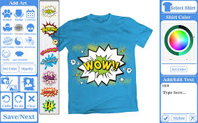 T-shirt Design Maker - Android Apps On Google Play Sewing Tutorials Crafts Diy Handmade Shannon Sews Blog For Clothes 5 Tshirt Cutting Ideas And Make Your Own Shirts At Home Best Shirt 2017 With Picture Of 25 To Try On Old Outfits For New 100 How Design Hoodie 53 Diy Ugly T Pictures Wikihow Classic House Superstore Merchandise Official Nbc Store Contemporary T Shirt Cutting Ideas On Pinterest